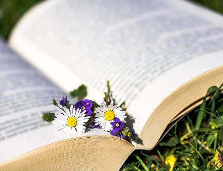 Les meilleurs livres sur la naturopathie